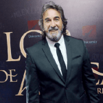 Vaca produjo accidente en que murió cineasta Fernando Báez, será sepultado mañana a las 11:00