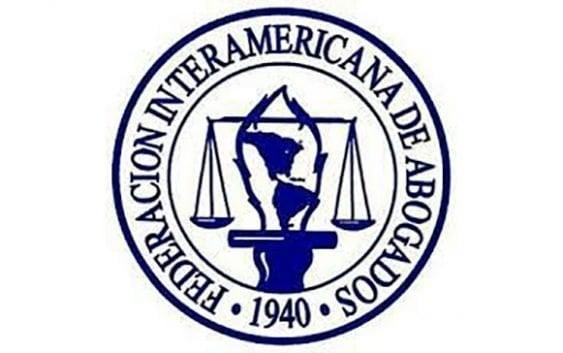 FIA desmiente publicación que le atribuyeron sobre transitorio en la Constitución Dominicana