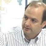 Exviceministro Gabriel García Morales pide perdón a familiares y al país por caso Odebrecht
