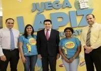 """""""El Lápiz de la Suerte"""" de La Sirena premiará a 150 clientes; Vídeo"""