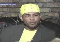 Familia de Martelly, responsable de la situación de los haitianos huye hacia la República Dominicana