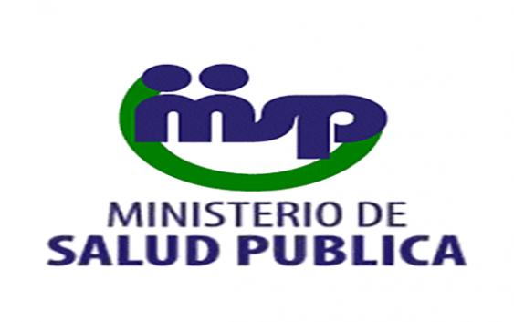 MSP identifica medicamentos con Valsartán y ordena su retiro