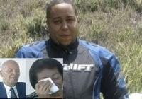 Padres cumplen cuatro años clamando justicia por asesinato camarógrafo Newton González