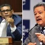 Leonelistas respaldarán propuesta del Partido Revolucionario Moderno de primarias cerradas