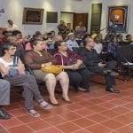 Ciclo de cine peruano hasta el 11 de septiembre en el Centro Cultural BanReservas