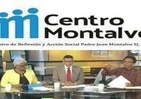 Centro Montalvo: Salida forzosa de periodistas de programa es atentado contra libertad de prensa