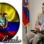 """Ecuador se cansó del «club de mafiosos» llamado """"Alianza Bolivariana"""" y abandona"""