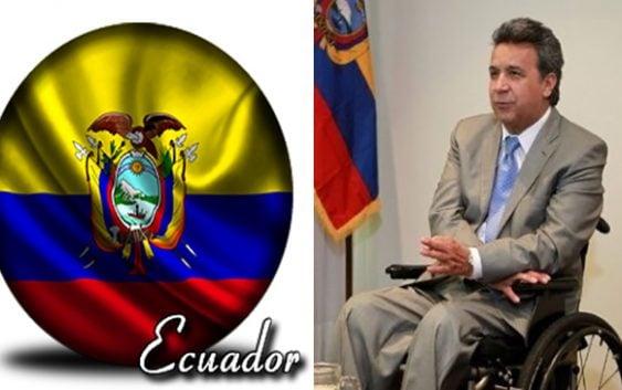 Ecuador se cansó del «club de mafiosos» llamado «Alianza Bolivariana» y abandona