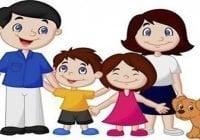CRD clama a padres dominicanos cuestionarse para lograr un mejor rol social