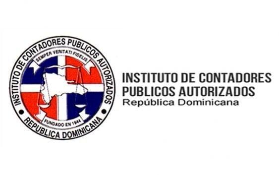 Mañana tomará posesión directiva de Contadores Públicos en San Juan de la Maguana