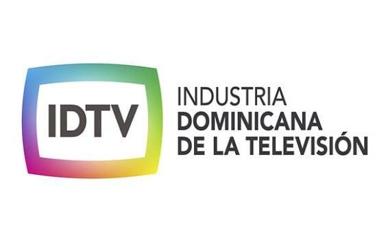 """Este martes seminario """"La Televisión Dominicana en la Era Digital"""""""