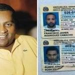 Desmantelan banda criminal dirigida por Jesús Pascual Cabrera desde la cárcel