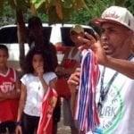 Fusilamiento: Solo queda reclamar justicia para profesor José Miguel de la Rosa