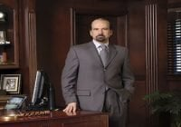 Fiscalía pide prisión contra Luis José Asilis, propietario de Lajun Corporation, Metro Country Club y Transporte Metro