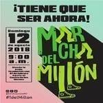 Marcha del Millón contra la Corrupción (Décima)