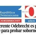 Los papeles de Rondón (Décima)