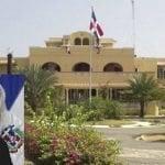 Restos del embajador Rafael Calventi Gaviño serán llevados a Cancillería a las 3:00