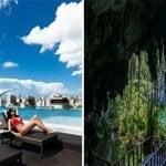 República Dominicana entre los 10 lugares más instagrameables de Latinoamérica