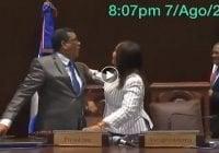 La Ley de Partidos (Décima); Vídeo