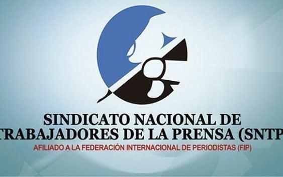 SNTP muestra preocupación por impase entre comunicadores con grupos populares en Navarrete