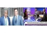 NY1 News y otros medios excluyen en debate precandidatos dominicanos a primarias para senado
