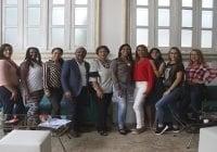 Realizarán Primer Congeso de jóvenes artesanos y diseñadores del nuevo milenio