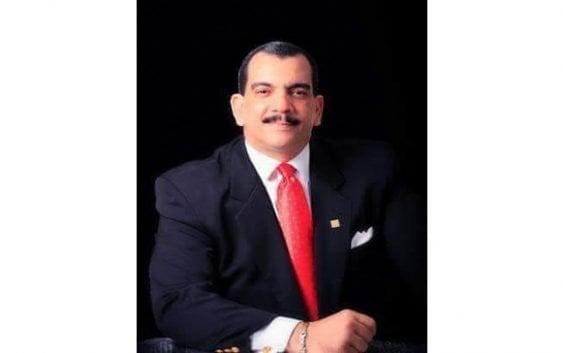 Muere de infarto el doctor Arturo Saviñón, expresidente de la Sociedad Dominicana de Fisiatría