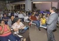 Preserva, Coopera y Cree Banreservas  benefician a 175,665  personas