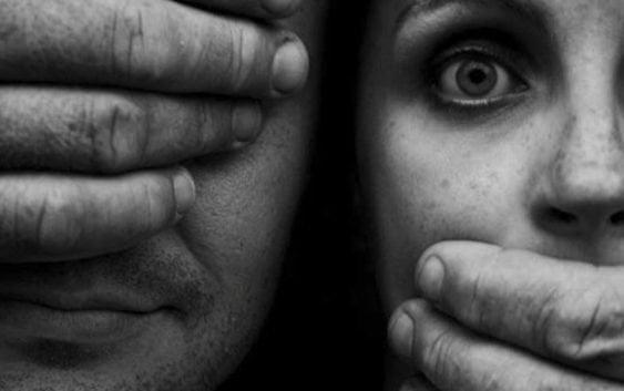 ¿Un caso de violencia de género que termina en un crimen? Si, eso salta a la vista desde el inicio