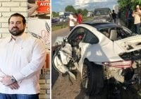 Tilda a Fernando Rainieri y al doctor Cordero de suicidas e irresponsables y de haber provocado tragedia; Vídeo