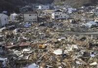 Hasta el momento 48 muertos tras sismo de 7,5 y tsunami en isla Célebes de Indonesia; Vídeo