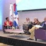INM RD realiza jornada científica con su Consejo Asesor Editorial
