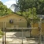 Varios estudiantes intoxicados del liceo Corina Belliard en Hatillo Palma