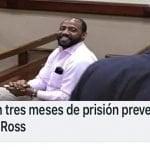 Prisión pervertida… Perdón, preventiva (Décima)