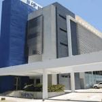 Propuesta de la Sipen de aumentar edad de retiro es rechazada por varias instituciones