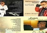 Festival Downtown Latino propicio para lanzamiento producciones musicales Merengue y Bolero
