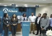 Banco Ademi presenta innovaciones en su portafolio