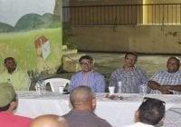 Carlos Peña afirma Danilo Medina perdió control del país; Vídeo