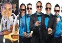 Promotor artístico Chichi Aponte del grupo Chiquito Team Band será sepultado a las 4:00