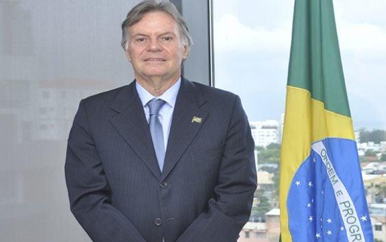 Misión comercial de Brasil trajo nuevos productos y oportunidades a la RD