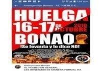 Dirigente del Partido Cívico Renovador y ex del Falpo niegan llamado a huelga en Bonao