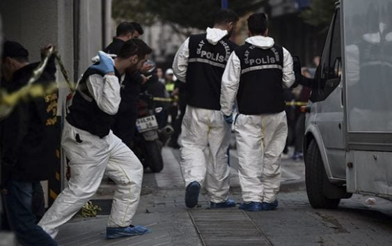 Encuentran cadáver descuartizado de periodista Jamal Khashoggi en casa del cónsul
