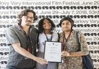 RD llevará 11 películas al 44 Festival de Cine de Huelva que está dedicado al país