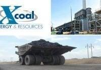 Xcoal Energy, empresa norteamericana gana licitación suplir carbón a Punta Catalina