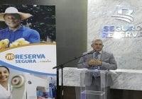 Seguros Reservas presenta línea de microseguros para personas de bajos ingresos