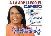 Intríngulis sobre las elecciones de la Asociación Dominicana de Profesores