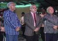 Periódico Primicias festeja un cuarto de siglo con multiples actividades