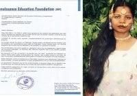 Liberan en Pakistán a Asia Bibi, la cristiana absuelta de la pena de muerte; Pide asilo a España
