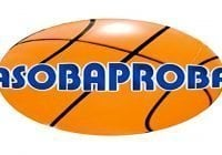 Asobaproba inicia mañana el Torneo Superior de Baloncesto de Barahona con seis equipos