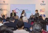 BanReservas auspicia Semana Global de Emprendimiento